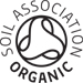 soil association